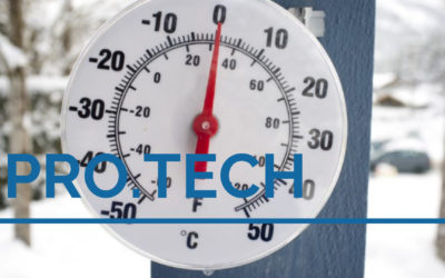 Conservazione a temperatura attorno 0°C